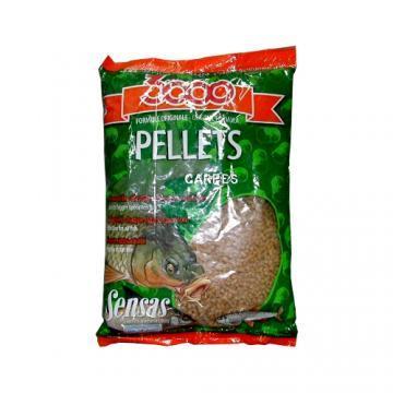 Pelete 3000 Carp Freshmeal D=4MM 700G - Pret | Preturi Pelete 3000 Carp Freshmeal D=4MM 700G
