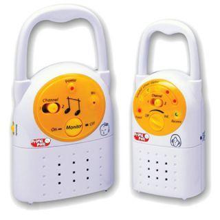 Baby Phone (Interfon camera copil) - Pret | Preturi Baby Phone (Interfon camera copil)