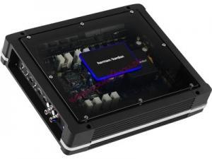 Harman Kardon CA280E - Pret | Preturi Harman Kardon CA280E