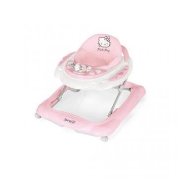 Brevi - Premergator SkyLab - Hello Kitty - Pret | Preturi Brevi - Premergator SkyLab - Hello Kitty
