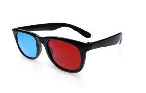 Ochelari 3D - Pret | Preturi Ochelari 3D