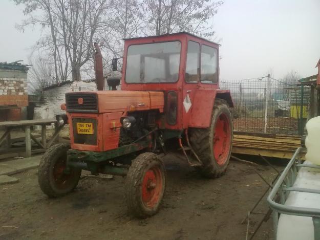 vand tractor u 650 - Pret | Preturi vand tractor u 650