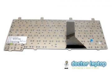 Tastatura Laptop HP Pavilion ZE2100 - Pret | Preturi Tastatura Laptop HP Pavilion ZE2100