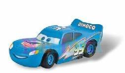 Dinoco McQueen - Pret | Preturi Dinoco McQueen