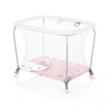 Brevi - Tarc de Joaca Royal - Hello Kitty - Pret | Preturi Brevi - Tarc de Joaca Royal - Hello Kitty