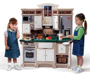 Step2 - Bucataria Dream Kitchen - Pret | Preturi Step2 - Bucataria Dream Kitchen