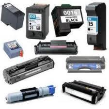 reumplere cartuse de imprimante si copiatoare; service - Pret | Preturi reumplere cartuse de imprimante si copiatoare; service