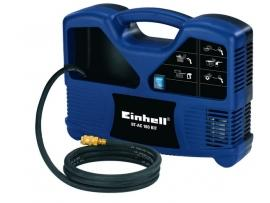 Compresor Einhell  BT-AC 180 Kit - Pret | Preturi Compresor Einhell  BT-AC 180 Kit