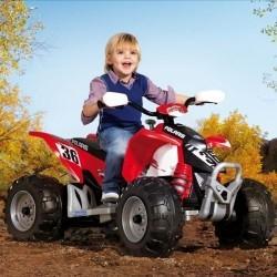 Masinuta ATV Polaris Outlaw - Pret | Preturi Masinuta ATV Polaris Outlaw