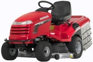 Tractoras de tuns iarba tip HF2620 HME - Pret | Preturi Tractoras de tuns iarba tip HF2620 HME