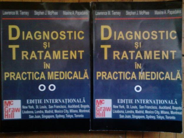 Carti specialitate medicina de familie - Pret | Preturi Carti specialitate medicina de familie