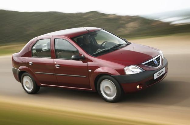 Inchirieri auto - Pret | Preturi Inchirieri auto