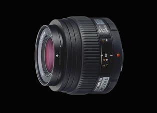 Obiectiv Zuiko Digital ED 50mm - Pret | Preturi Obiectiv Zuiko Digital ED 50mm