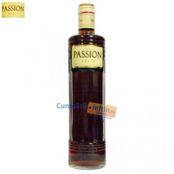 Vin ars 36% Passion 0.5 L - Pret | Preturi Vin ars 36% Passion 0.5 L