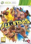 WWE All Stars Xbox 360 - Pret | Preturi WWE All Stars Xbox 360