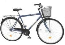 Bicicleta KREATIV DHS 2811 model 2012 - Pret   Preturi Bicicleta KREATIV DHS 2811 model 2012