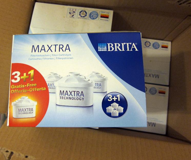 set rezerve filtre brita maxtra pret preturi set rezerve filtre brita maxtra. Black Bedroom Furniture Sets. Home Design Ideas
