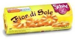 Biscuiti fara glutenFior di Sole - Pret | Preturi Biscuiti fara glutenFior di Sole