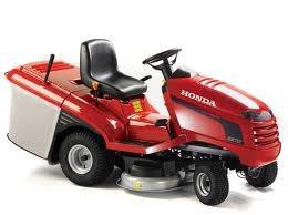 Tractoras de tuns iarba tip HF 2315 SBE - Pret | Preturi Tractoras de tuns iarba tip HF 2315 SBE