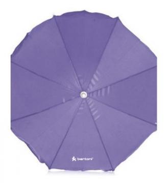 Umbrela de carucior, Bertoni, Culoare Purple Haze, 1003001 1221 - Pret   Preturi Umbrela de carucior, Bertoni, Culoare Purple Haze, 1003001 1221