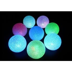 Sfera luminoasa cu led multicolor - Pret | Preturi Sfera luminoasa cu led multicolor