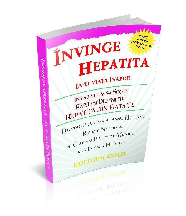 Tratamentul Indian care Vindeca Hepatita A, B si C - Pret | Preturi Tratamentul Indian care Vindeca Hepatita A, B si C
