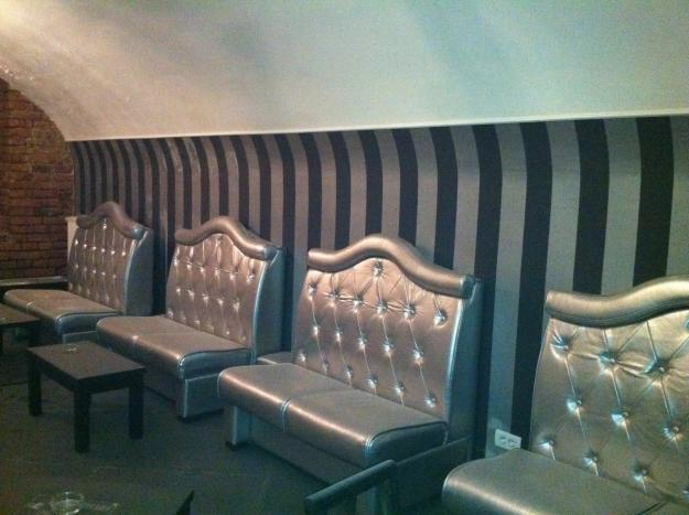 mobilier pentru bar (canapele,bar,mese) - Pret | Preturi mobilier pentru bar (canapele,bar,mese)