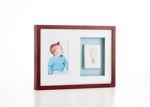 Pearhead - Babyprints rama mahon - Pret | Preturi Pearhead - Babyprints rama mahon