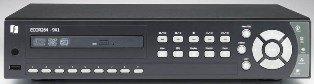 DVR Standalone EVERFOCUS ECOR 264-9X1F - Pret | Preturi DVR Standalone EVERFOCUS ECOR 264-9X1F