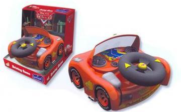 Imc Toys - Driving Game - Cars - Pret | Preturi Imc Toys - Driving Game - Cars