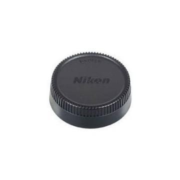 Eyepiece cap for Action EX BXA30504 - Pret | Preturi Eyepiece cap for Action EX BXA30504