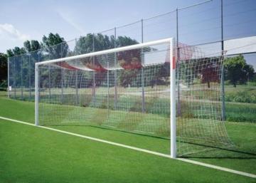 Plasa Fotbal - Pret | Preturi Plasa Fotbal