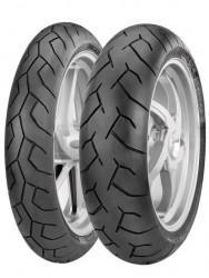 190/55 ZR17 (75W) - Pirelli Diablo Corsa III - Pret | Preturi 190/55 ZR17 (75W) - Pirelli Diablo Corsa III