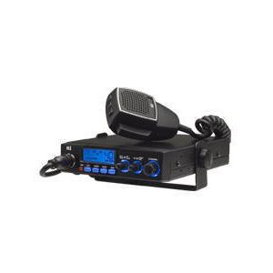 Statie radio TTi model TCB-775 putere 10 Watt - Pret | Preturi Statie radio TTi model TCB-775 putere 10 Watt