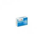 MineralPlus - Pret | Preturi MineralPlus
