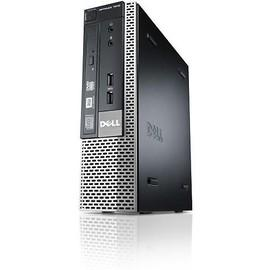 Dell OptiPlex 7010 USFF, Core i5 3550S, 4GB RAM, 500GB HDD, Intel HD Graphics 2500, W7PRO 64bit - Pret | Preturi Dell OptiPlex 7010 USFF, Core i5 3550S, 4GB RAM, 500GB HDD, Intel HD Graphics 2500, W7PRO 64bit