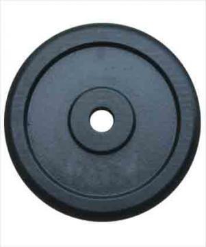 Echipamente Pro Culturism - InSPORTline greutati fier10 kg  30mm - Pret   Preturi Echipamente Pro Culturism - InSPORTline greutati fier10 kg  30mm