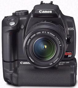 Vand Aparat foto Canon EOS Rebel XT profesional - Pret | Preturi Vand Aparat foto Canon EOS Rebel XT profesional