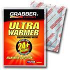 3 X Incalzitor corp ( Ultra Warmers ) - Pret | Preturi 3 X Incalzitor corp ( Ultra Warmers )