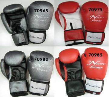 Box - Nativ Sport Manusi Box PVC 70965 70975 70985 70995 71005 71020 - Pret | Preturi Box - Nativ Sport Manusi Box PVC 70965 70975 70985 70995 71005 71020