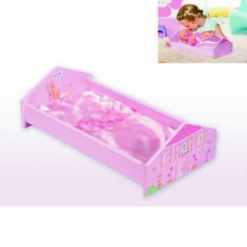 Zapf Creation - BABY BORN - Bed Size: S - Pret | Preturi Zapf Creation - BABY BORN - Bed Size: S