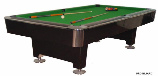 Oferta Masa Biliard cu tacuri gratis - Masa Poker, chipsuri poker - Pret | Preturi Oferta Masa Biliard cu tacuri gratis - Masa Poker, chipsuri poker