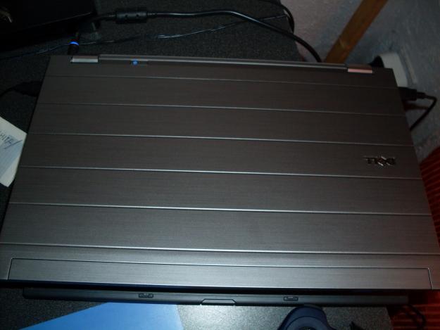 VAND PC DELL - Pret   Preturi VAND PC DELL