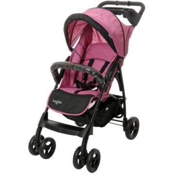 Carucior  Ossan Vegas Super Pink - Pret | Preturi Carucior  Ossan Vegas Super Pink