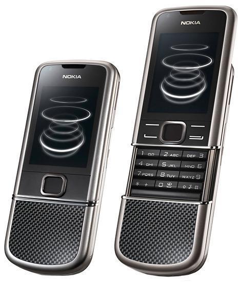 www.FIXTELGSM.ro Nokia 8800 Carbon Arte noi sigilate,originale garantie 2ani!!Pret:650euro - Pret | Preturi www.FIXTELGSM.ro Nokia 8800 Carbon Arte noi sigilate,originale garantie 2ani!!Pret:650euro