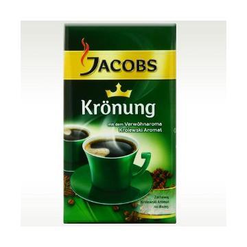 Cafea Jacobs Kronung - Pret | Preturi Cafea Jacobs Kronung