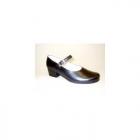 Pantofi dansuri populare de dama - Pret | Preturi Pantofi dansuri populare de dama