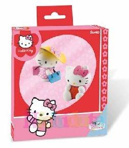 Shopping Girl si Valentine - Pret | Preturi Shopping Girl si Valentine