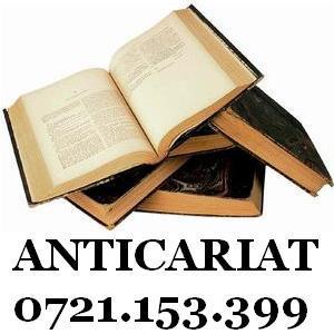 Cumpar carti (Anticariat , Bucuresti) - Pret | Preturi Cumpar carti (Anticariat , Bucuresti)