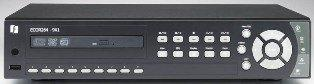 DVR Standalone EVERFOCUS ECOR 264-9X1 - Pret | Preturi DVR Standalone EVERFOCUS ECOR 264-9X1